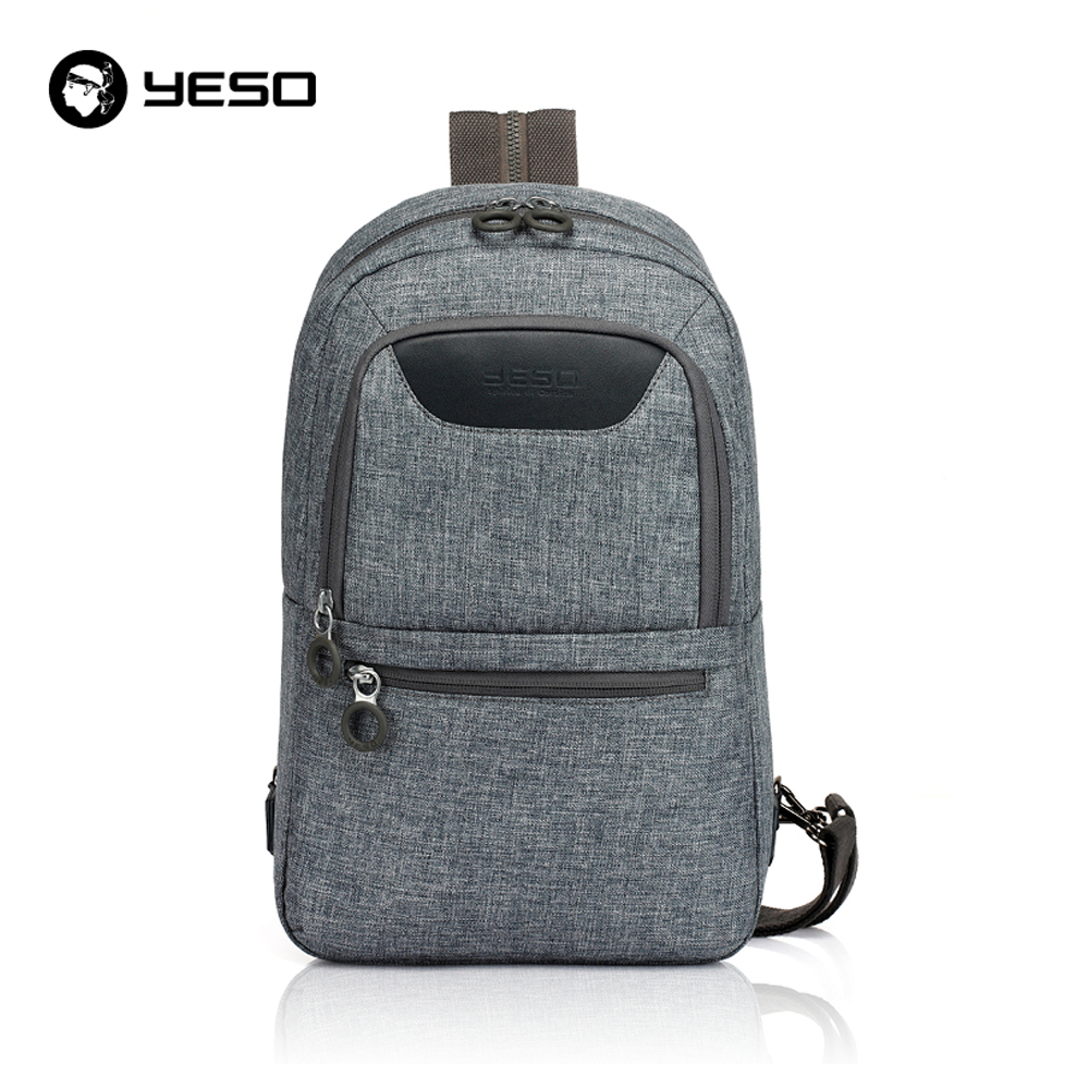 Aliexpress.com : Buy Yeso Multifunctional Women Men's Travel ...