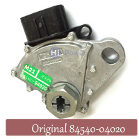 Original 84540 04020 8454004020 High Quality Neutral Safety Switch for Toyota Safety Switch 84540 04020