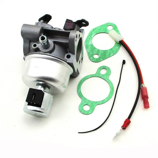 20 853 33 S Carburetor Carb Replacement with Gasket Kit for Kohler ...