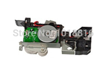 Free shipping 100% original for HP9000 9040 9050mfp Fuser Drive Gear Ass'y RH7-1622 RG5-5659-070CN RG5-5659 RH7-5288-000CN free shipping original for hp5500 5550 hp clj 5550 fuser drive assembly rg5 7700 000cn rg5 7700 rh7 1617 motor on sale
