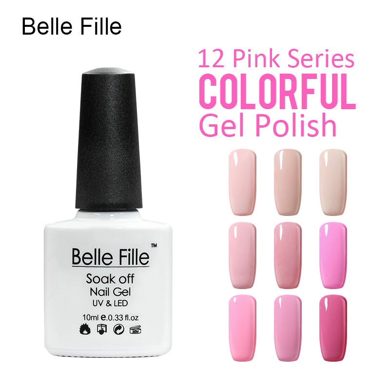 How Much Does It Cost To Get Gel Nails Filled - Nail Gel