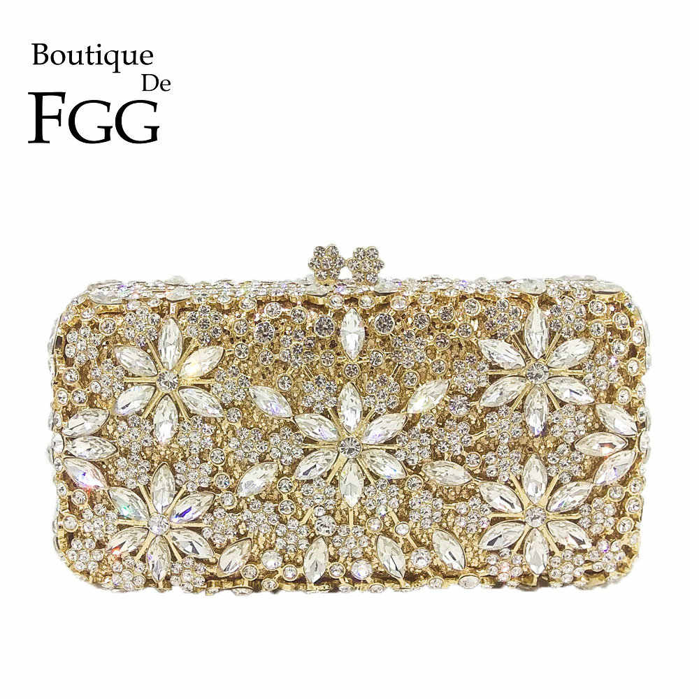 92bfecd36f9fa Detail Feedback Questions about Boutique De FGG Elegant Women Flower ...