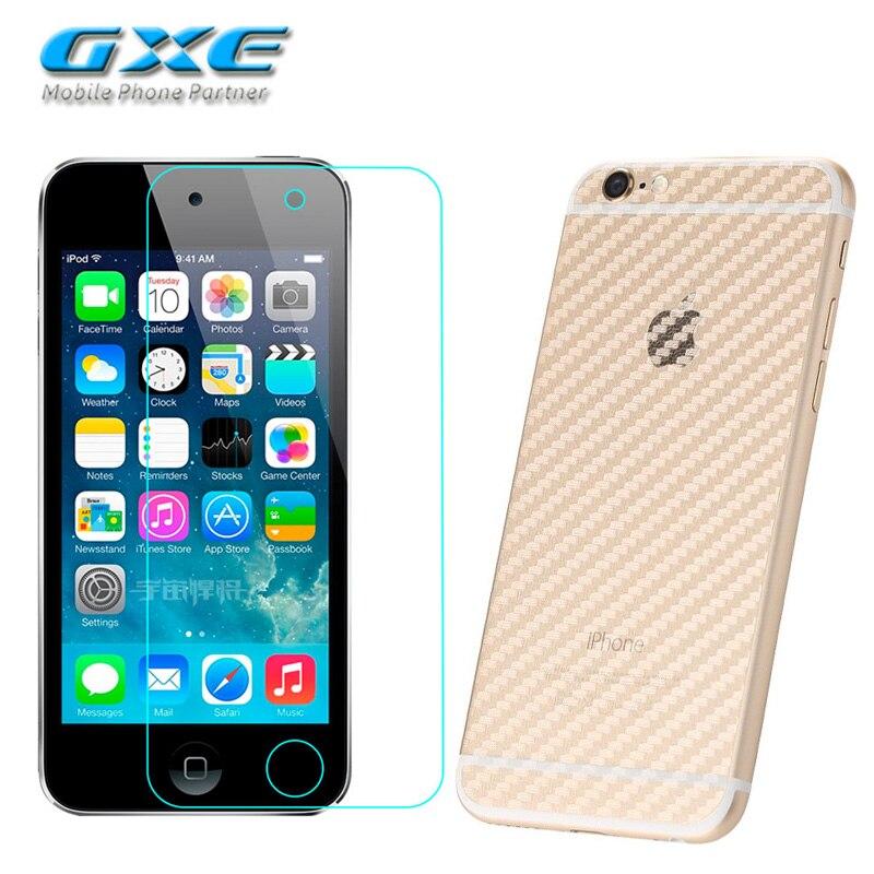 3D Full Cover Phone Protective Film for Meizu M3X MX3 MX4 MX4pro MX5 MX6 U10 U20 Tempered Glass (Not Matte Glass)
