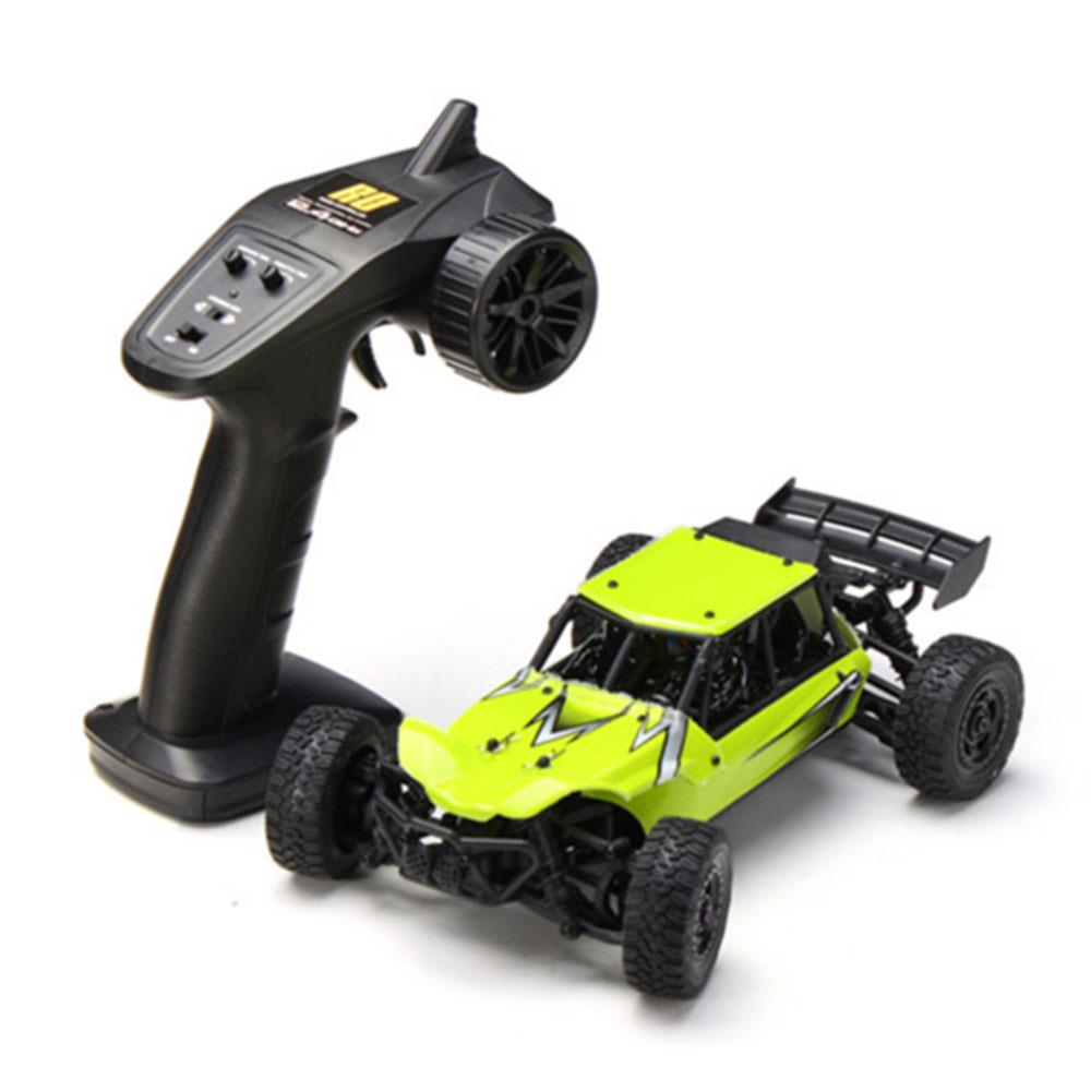 RC Car 1:18 RC Car 4WD RC Vehicle Model Car Off Road RC Model Electric Big Wheels Racing Cars Toys For Children hsp rc car 1 10 electric power remote control car 94601pro 4wd off road short course truck rtr similar redcat himoto racing