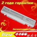 JIGU 6cells Battery for Samsung NP355V4C NP350V5C NP350E5C NP300V5A NP350E7C NP355E7C E257 E352 SA20 SA21