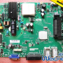 Buy led tv motherboard and get free shipping on AliExpress com