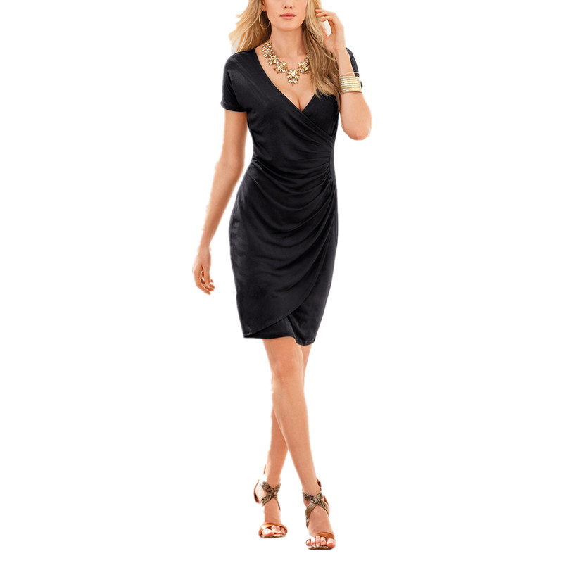 Big womens clothing stores online