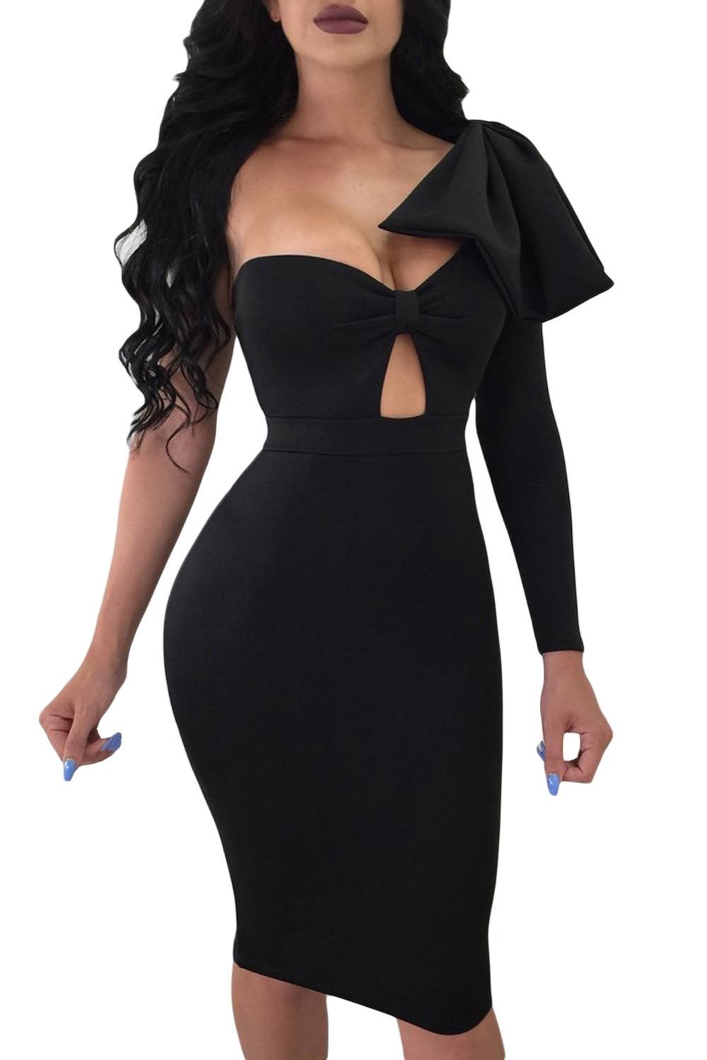 women's clothing new arrival female sexy clubwear night