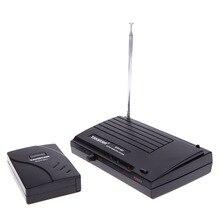 transmetteur fil sans WGV-601