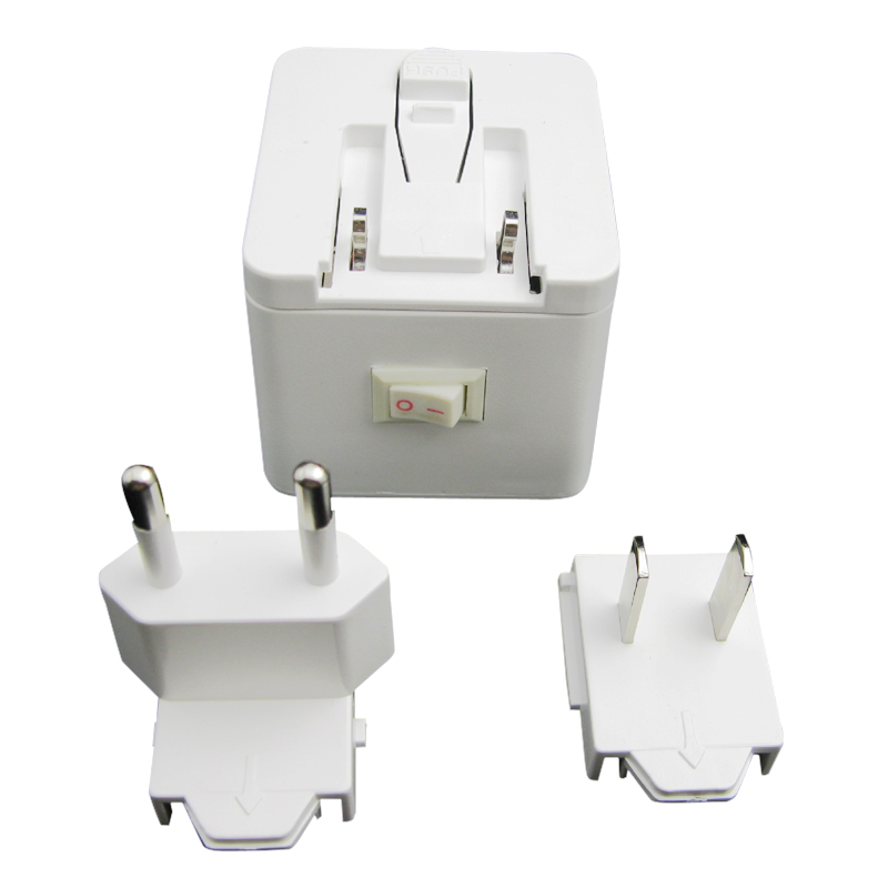 DY-Mobile Parts Store Wireless Wifi Range Repeater Router Signal Booster Enhanced Access Point DY-fly