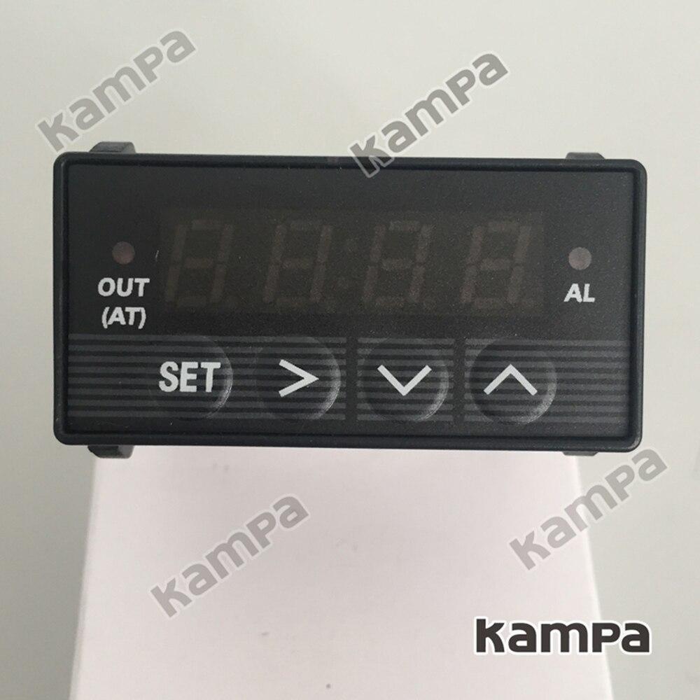инструкция на контроллеры tlk 39