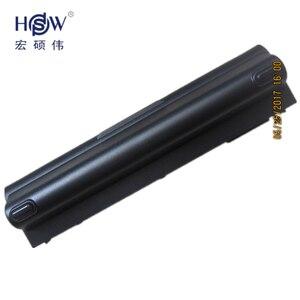 Image 5 - を HSW 9cell New 充電式バッテリーの Inspiron 15R (5520) 15R (7520) 17R (5720) 17R (7720) M5Y0X P8TC7 P9TJ0 PRRRF T54F3 T54FJ YKF0