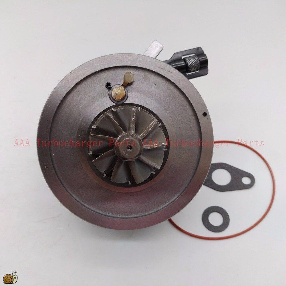 BV43 Turbo Cartridge 53039700144,53039700122,53039700145,282004A480,KI* Sorento 2.5CRDi,Engine D4CB,125kw,AAA Turbocharger Parts turbo cartridge chra core bv43 28200 4a470 28200 4a470 53039880122 53039880144 for kia sorento 01 06 2 5l crdi d4cb turbocharger
