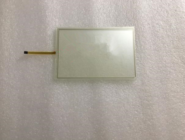 Can provide test video , 90 days warranty   DOP-A80/ DOP-A80THTD1/ DOP-AE80THTD new touch glass for touch screen panel HMI.Can provide test video , 90 days warranty   DOP-A80/ DOP-A80THTD1/ DOP-AE80THTD new touch glass for touch screen panel HMI.