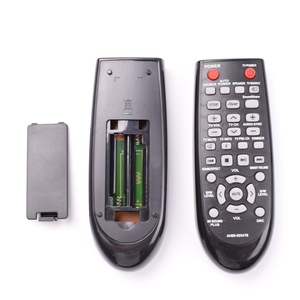 Image 5 - Ah59 02547B Telecomando Per Samsung Sound Bar Hw F450 Ps Wf450, AH59 02547B 02612G 02546B, utilizzare Direttamente controller