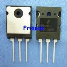 Free shipping 10PCS G160N60UFD G160N60 TO-3P+Quality assurance free shipping 10pcs 2n4403 to 92