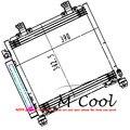 Высококачественный абсолютно новый автомобильный радиатор кондиционера для автомобиля Suzuki Ignis 95310-78F00