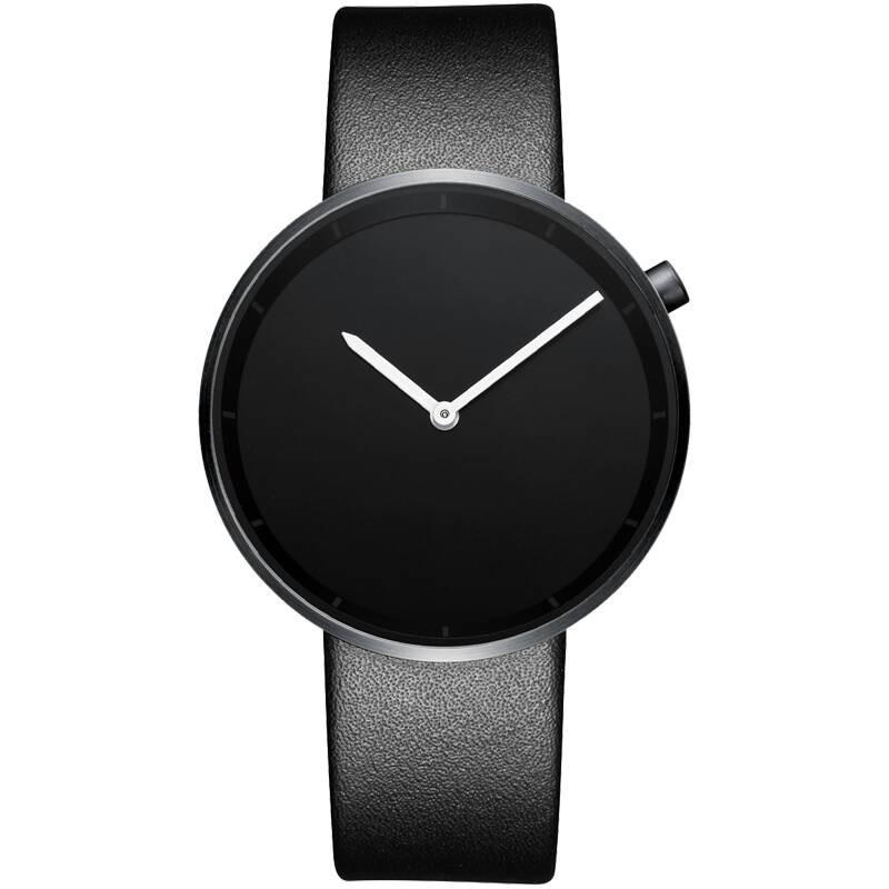 SEKARO Switzerland watches font b men b font luxury brand fashion font b simple b font