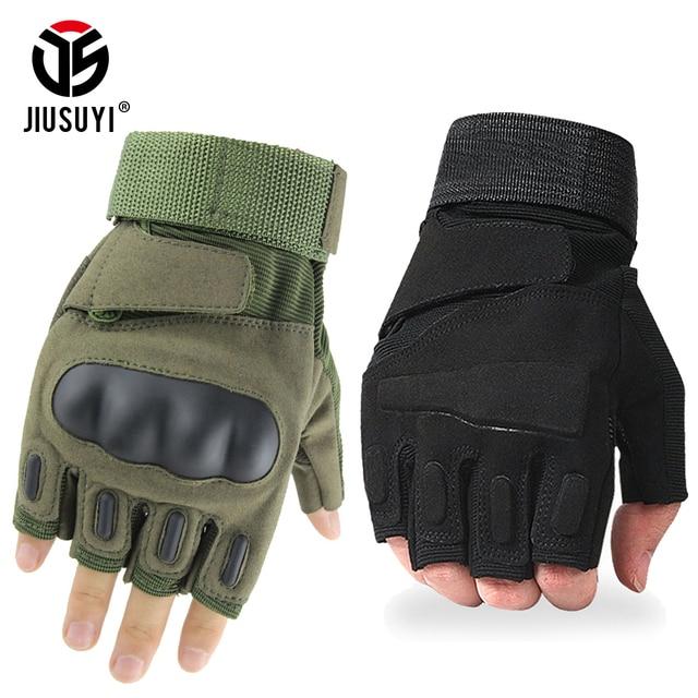 gants oakley militaire