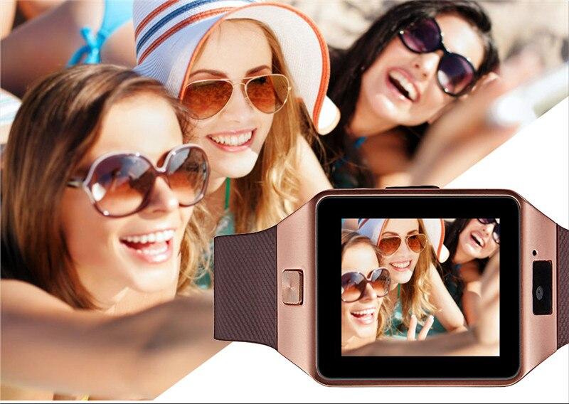 tf sim câmera para ios iphone samsung