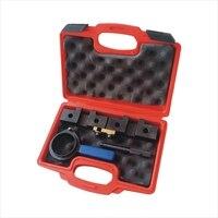 Valve Camshaft Engine Alignment Locking Timing Tool Holder For BMW M54 M52 M50