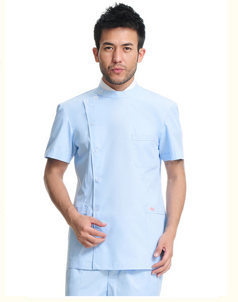 Compare Prices on Dentist Coats- Online Shopping/Buy Low Price