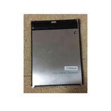 Nueva 7.85 pulgadas para Prestigio Multipad 4 DIAMANTE 7.85 3G Pantalla LCD PMP7079D3G_QUAD pmp7079d 3g pantalla lcd