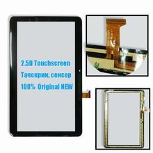 """Neue Für 10,1 """"zoll DIGMA Flugzeug 1572N 3G PS1187MG DP101514 F1 Touchscreen Touch Panel Digitizer Glas Sensor Ersatz"""