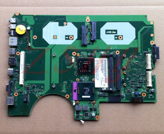 For font b Acer b font Aspire 8930 8930G laptop motherboard 6050A2207701 ddr3 MBASZ0B001 pm45 Free