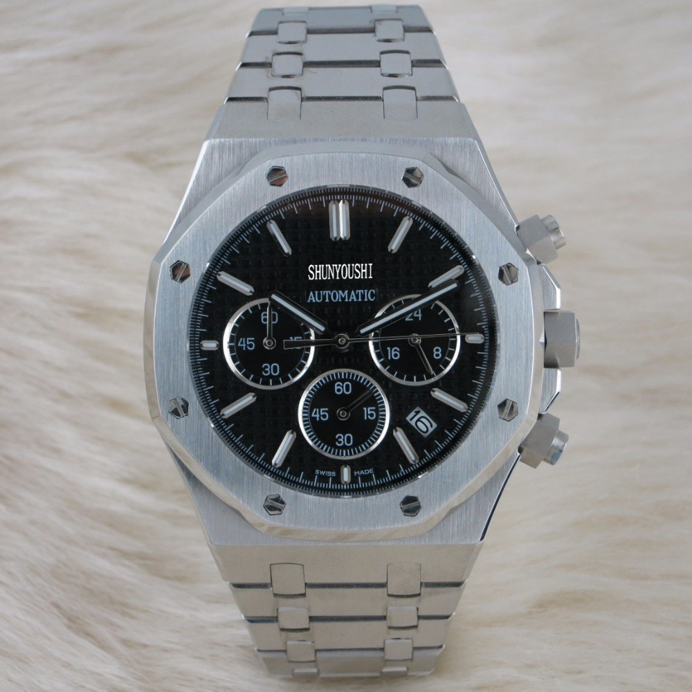 WG04343   Mens Watches Top Brand Runway Luxury European Design  Quartz WristwatchesWG04343   Mens Watches Top Brand Runway Luxury European Design  Quartz Wristwatches