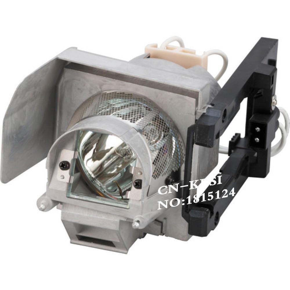 Original Module Projector ET-LAC300 Lamp for PANASONIC PT-CW330,PT-CX301R,PT-CW331R,PT-CX300 Projectors. original projector lamp et lab80 for pt lb75 pt lb75nt pt lb80 pt lw80nt pt lb75ntu pt lb75u pt lb80u