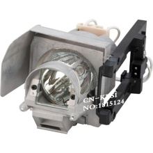 Original Module Projector ET-LAC300 Lamp for PANASONIC PT-CW330,PT-CX301R,PT-CW331R,PT-CX300 Projectors.