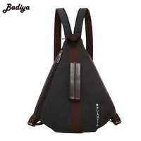 2017 High Quality Men S Bags Shoulder Travel School Bag Phone Purse Sac Designers Fashion Straps