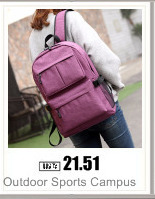 1c2ea734eb New 10L Waterproof Nylon Backpack small Women Men climbing Bag urban daily  Backpacks teenager boy girl day pack sport bag
