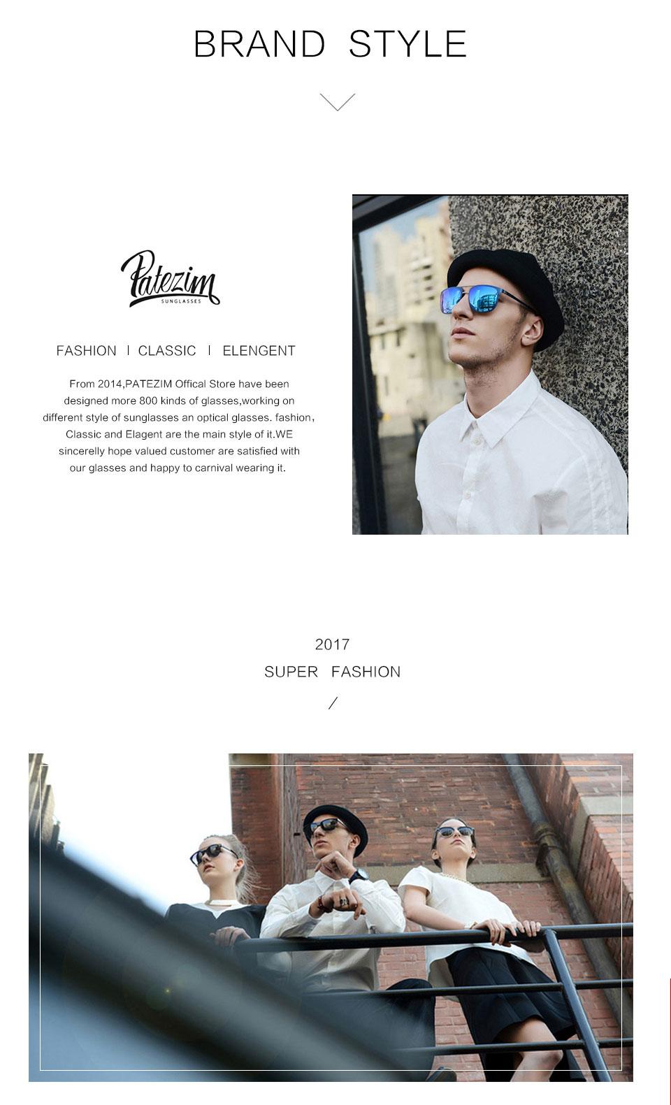 HTB1UR2GPFXXXXabaXXXq6xXFXXX9 - Cat Eye Sunglasses Women 2017 High Quality Brand Designer Vintage Fashion Driving Sun Glasses For Women UV400 lens gafas de sol