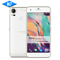 "Nueva original htc desire 10 pro 4 gb ram 64 gb rom 4g LTE Huella Digital 20MP Octa Core Android 6.0 Dual SIM 5.5 ""3000 mAh teléfono Móvil"