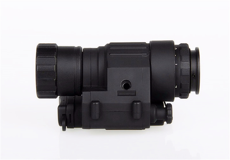 Superior Tactical Mil-Spec Pvs-14 and Pvs-7 Night Vision Eyecup