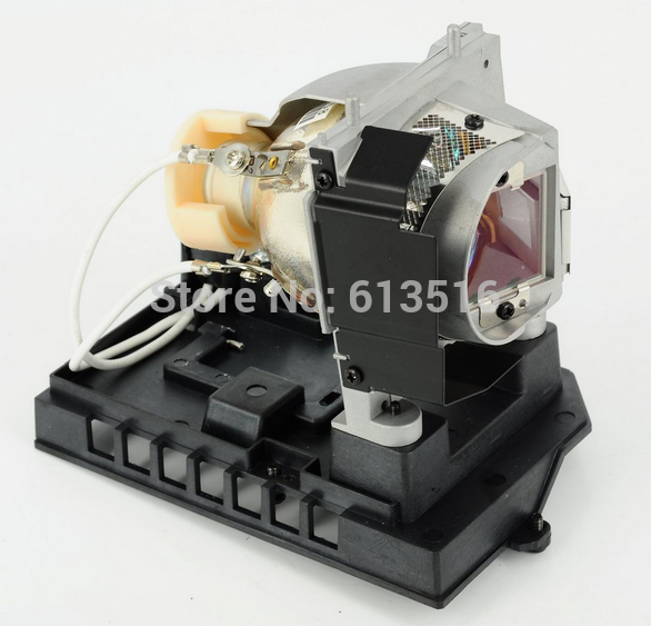 With housing Lamp Bulb NP20LP 60003130 For NEC  U300X U310W  Projectors 180Days warranty free shipping np20lp 60003130 replacement projector lamp original bulb with generic housing for nec u300x u310w projectors