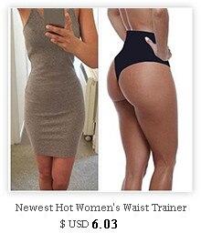 body shaper panties 2