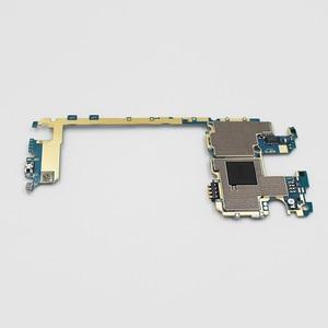 Image 5 - لوحة رئيسية أصلية من Tigenkey غير مغلقة بسعة 64 جيجابايت تعمل مع LG V10 H901 لوحة رئيسية أصلية بسعة 64 جيجابايت LG V10 H901 لوحة رئيسية اختبار 100% والشحن مجاني