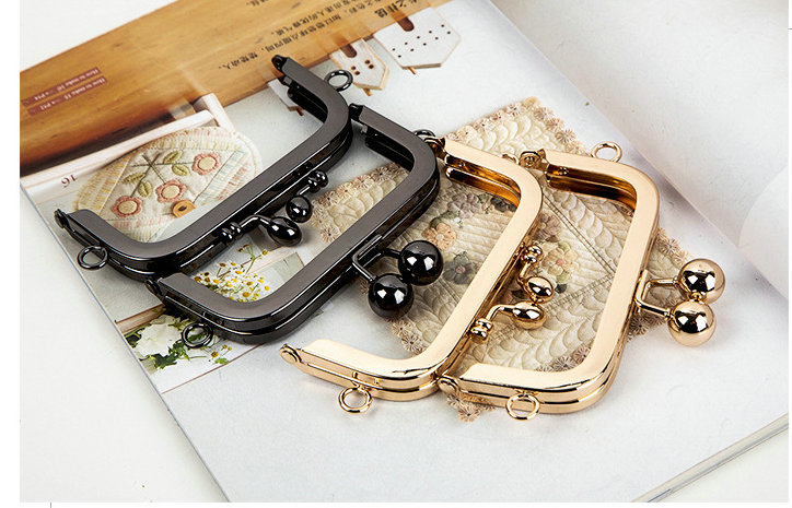 10.5-S-SS-DZ----HL handle clasp buckle frame (3)