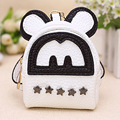 Women Coin Purses Children Cute Brand new Ladies Coin Pouch Money Coin Case Bag Female Small Change Purse Women Wallets