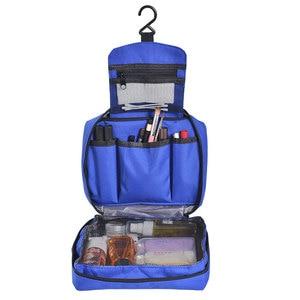 Family Waterproof Travel Organizer Bag H