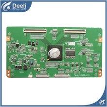 Working good 95 new original for Logic board FA7M4S120C4LV0 1 LTA550HF03 T CON board