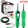 AUTEK Electrical System Diagnostics AUTEK YD208 Power Probe More Powerful Function Same With PT150 Electric Circuit Tester DHL