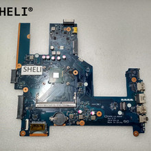 Buy hp 15 motherboard and get free shipping on AliExpress com