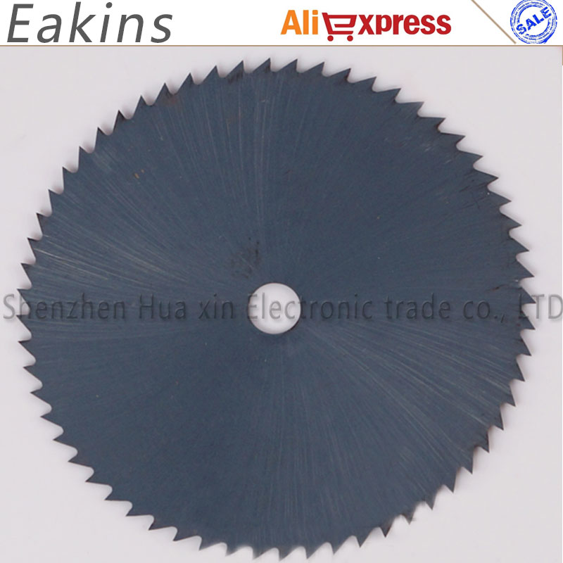 miniature table saw cutting wood cutting machine Saw blade 4pcs/lot for woodworking table saws, beads materials, wood folding saw cutting edges sk5 three surface grinding double screw security firm hacksaw blade sharp saws for cutting tool
