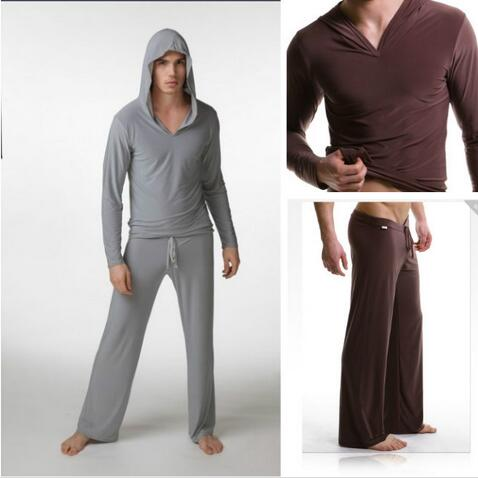 Compare Prices on Warm Pants Men- Online Shopping/Buy Low Price ...