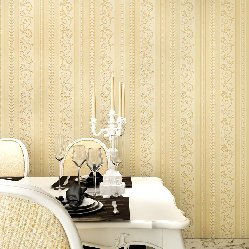 beibehang luxury mural wallpaper roll for walls living room wall paper wall papel de parede 3D Wall Decor Art Home Decoration shinehome sunflower bloom retro wallpaper for 3d rooms walls wallpapers for 3 d living room home wall paper murals mural roll