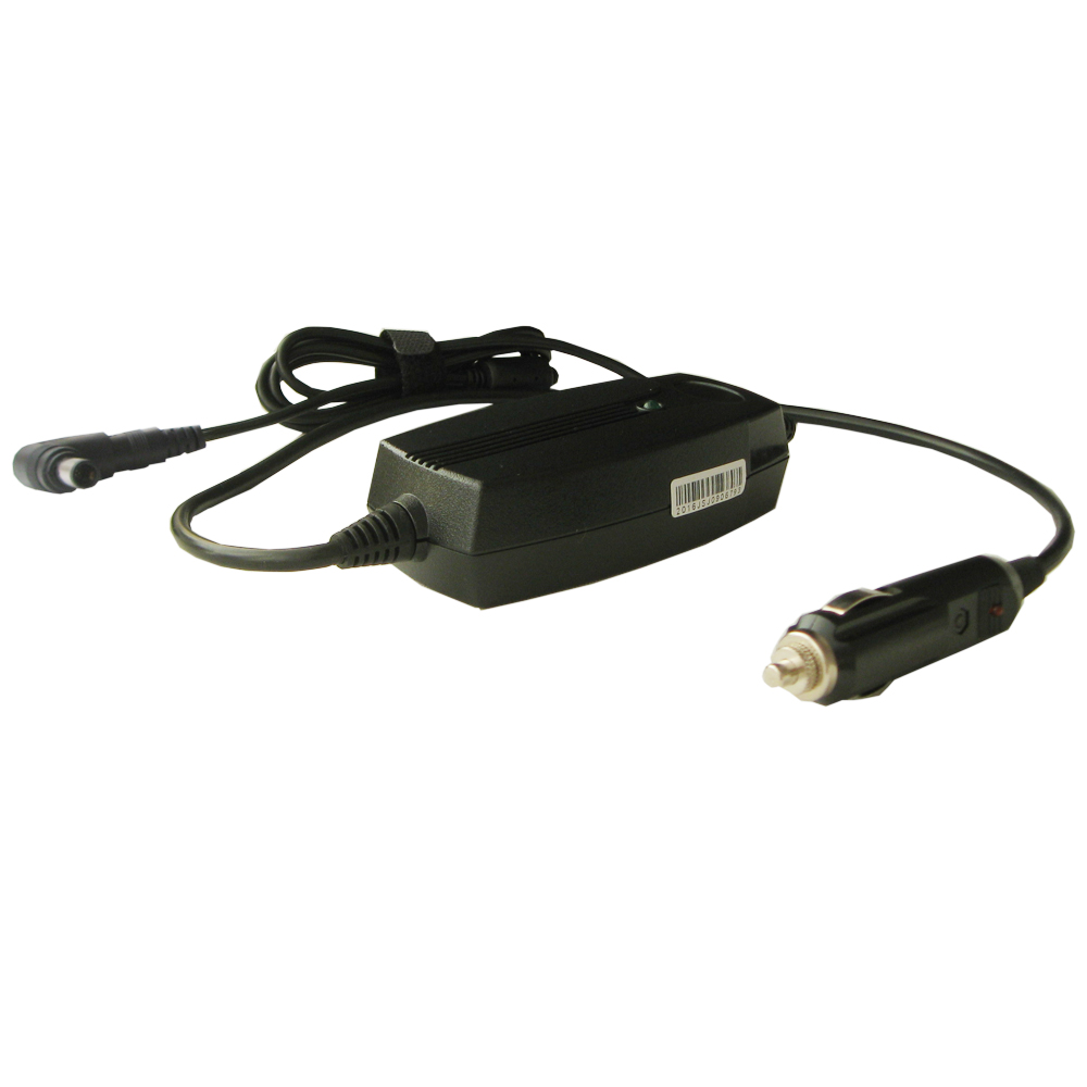 Helpful 90w 19v Dc Car Charger For Dell Precision M70 M65 M60 M4300 M2400 M2300 M20 Zn Z600 To Prevent And Cure Diseases Laptop Accessories
